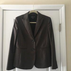 2Pc Jones New York Collection Suit
